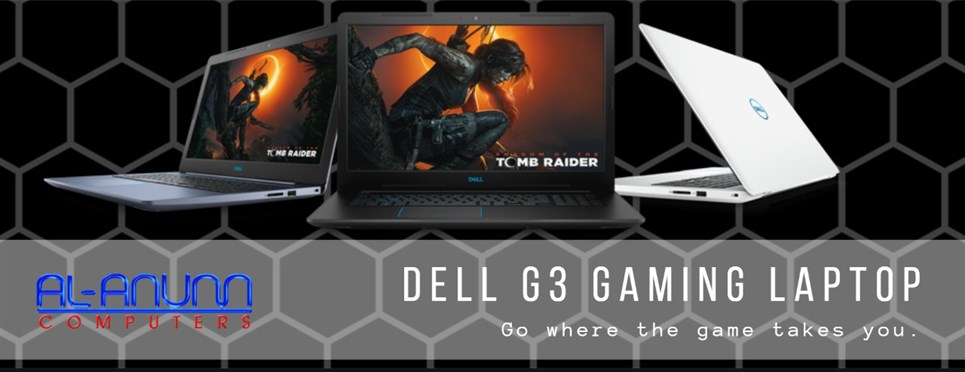 Dell Laptop Prices In Pakistan Dell Core I3 I5 I7