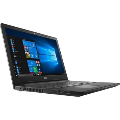 dell inspiron 15 3000 drivers for windows 7 ultimate 64 bit