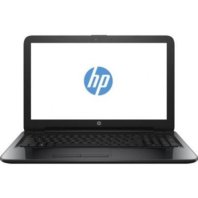 Image result for hp 15-ay067ne